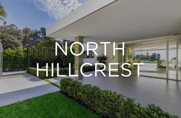 Reside-Homes-Reside-Hillcrest